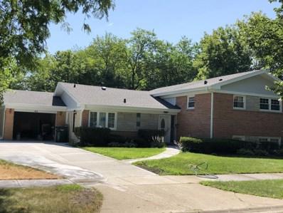 208 Valley View Drive, Wilmette, IL 60091 - #: 10031365