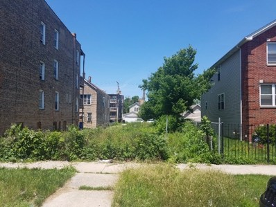 3530 W 13th Place, Chicago, IL 60623 - MLS#: 10031456