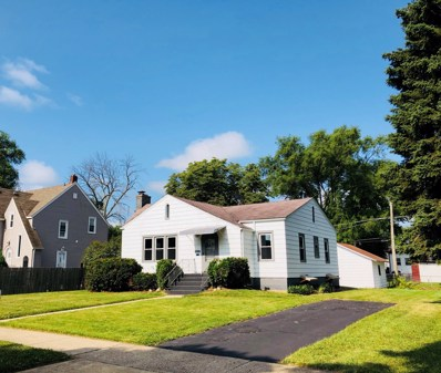 1826 Elizabeth Avenue, North Chicago, IL 60064 - MLS#: 10031469