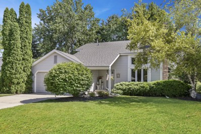 1237 Amberwood Drive, Crystal Lake, IL 60014 - #: 10031500