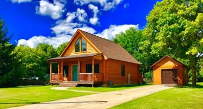 324 W Church Street, Utica, IL 61373 - MLS#: 10031550