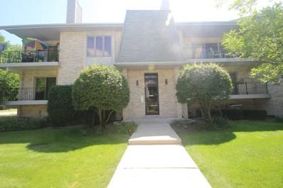 9050 Del Prado Drive UNIT 1N, Palos Hills, IL 60465 - MLS#: 10031571