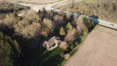 4703 Orth Road, Poplar Grove, IL 61065 - #: 10031701