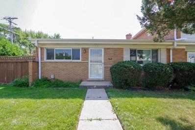 429 Glenshire Road, Glenview, IL 60025 - #: 10031702