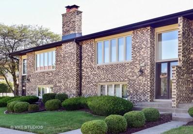 15309 Aubrieta Lane, Orland Park, IL 60462 - MLS#: 10031872