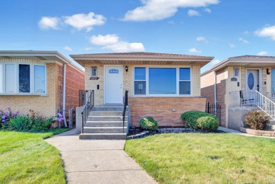6451 W 63rd Place, Chicago, IL 60638 - MLS#: 10031874