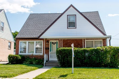3029 Sunset Lane, Franklin Park, IL 60131 - MLS#: 10032097
