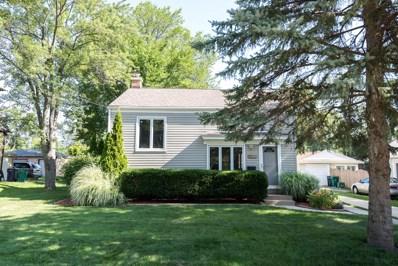 828 E Division Street, Lombard, IL 60148 - #: 10032139