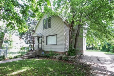 10151 S Wallace Street, Chicago, IL 60628 - MLS#: 10032140