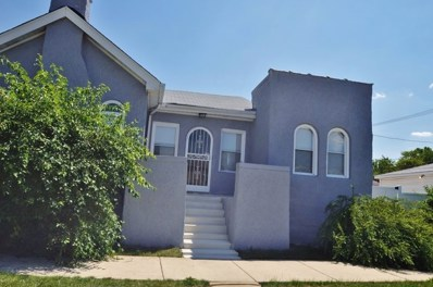9100 S May Street, Chicago, IL 60620 - MLS#: 10032173