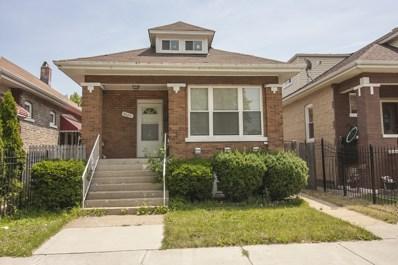 5427 S Sacramento Avenue, Chicago, IL 60632 - #: 10032237