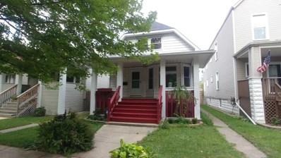 3415 N Tripp Avenue, Chicago, IL 60641 - MLS#: 10032256