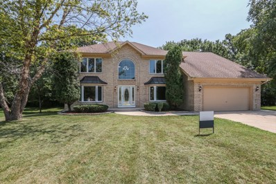 6 Allegheny Court, Bolingbrook, IL 60440 - MLS#: 10032262