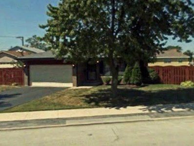 480 Wentworth Avenue, Calumet City, IL 60409 - MLS#: 10032418