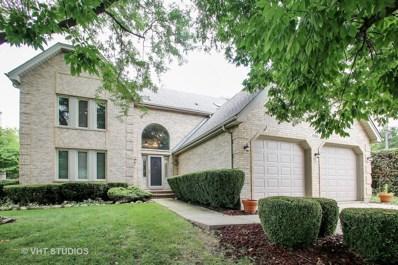 1700 Frediani Court, Mount Prospect, IL 60056 - #: 10032499