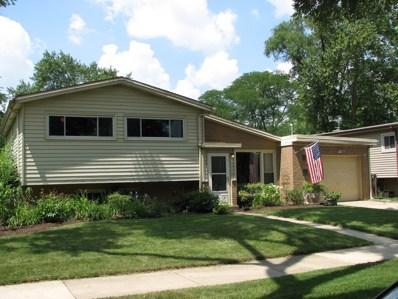 428 S Waterman Avenue, Arlington Heights, IL 60004 - MLS#: 10032518