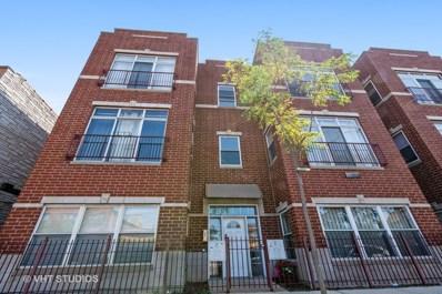 2451 S Western Avenue UNIT 3S, Chicago, IL 60608 - #: 10032564