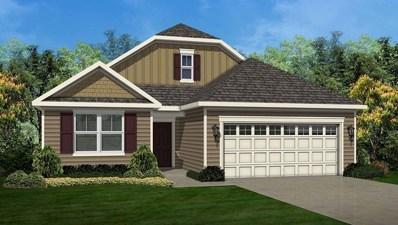 940 Americana Avenue, Pingree Grove, IL 60140 - MLS#: 10032596