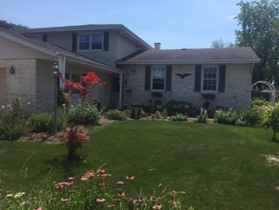 9023 27 Street, Brookfield, IL 60513 - MLS#: 10032658