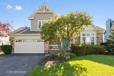 1208 Thorndale Lane, Lake Zurich, IL 60047 - MLS#: 10032706