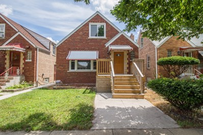 9045 S East End Avenue, Chicago, IL 60617 - MLS#: 10032711