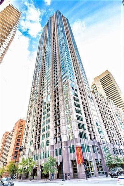 33 W Ontario Street UNIT 15I, Chicago, IL 60654 - MLS#: 10032787