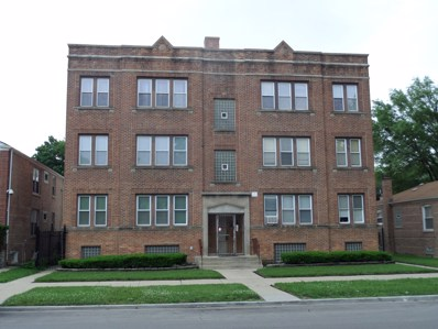 10409-11 S King Drive, Chicago, IL 60628 - MLS#: 10032820