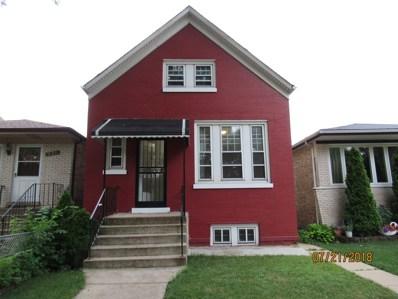 5421 S Kolin Avenue, Chicago, IL 60632 - #: 10032943