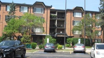 1126 S New Wilke Road UNIT 404, Arlington Heights, IL 60005 - #: 10032996