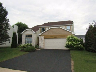 10690 Great Plaines Drive, Huntley, IL 60142 - #: 10033062