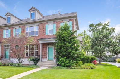 1859 Westleigh Drive, Glenview, IL 60025 - MLS#: 10033238