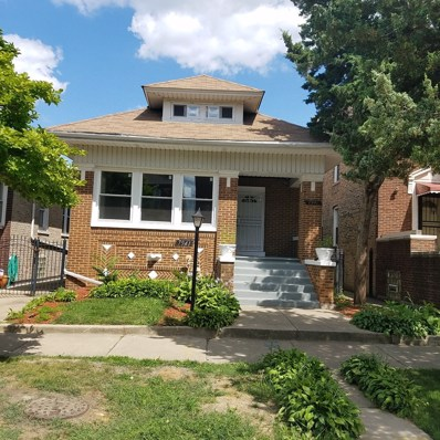 7941 S May Street, Chicago, IL 60620 - MLS#: 10033269