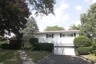 2900 Lilac Lane, Northbrook, IL 60062 - MLS#: 10033345