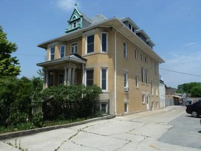 4856 W 29th Street, Cicero, IL 60804 - MLS#: 10033484