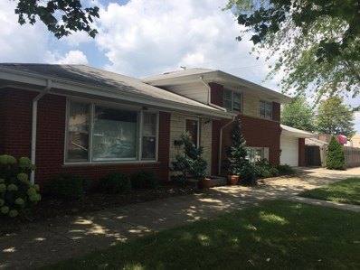 9000 W 22nd Place, North Riverside, IL 60546 - MLS#: 10033508
