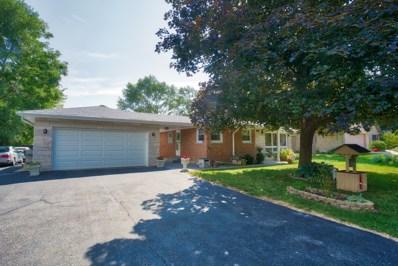 0S703  Winfield Road, Winfield, IL 60190 - MLS#: 10033798