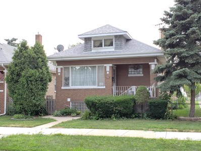 3916 N Sayre Avenue, Chicago, IL 60634 - #: 10033939