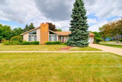 204 River Road, Shorewood, IL 60404 - MLS#: 10034164