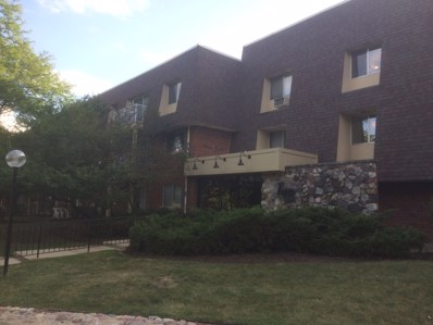 2 Villa Verde Drive UNIT 100, Buffalo Grove, IL 60089 - MLS#: 10034197
