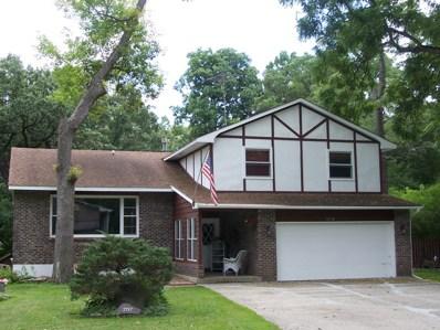 7712 Ravina Drive, Spring Grove, IL 60081 - #: 10034215