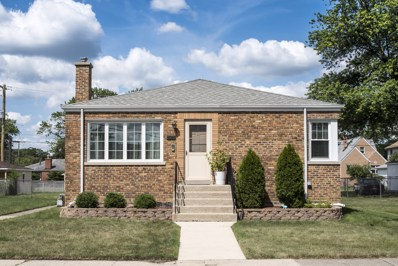 3526 Madison Avenue, Brookfield, IL 60513 - MLS#: 10034230