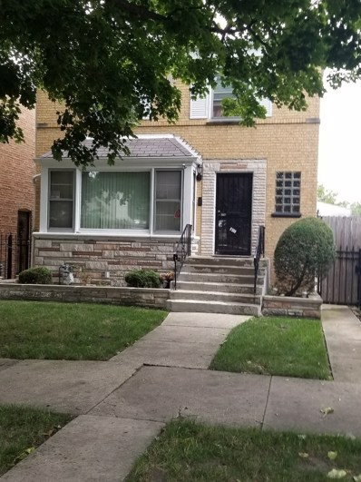 9308 S Vernon Avenue, Chicago, IL 60619 - MLS#: 10034393