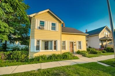 2755 Broadway Street, Blue Island, IL 60406 - MLS#: 10034413