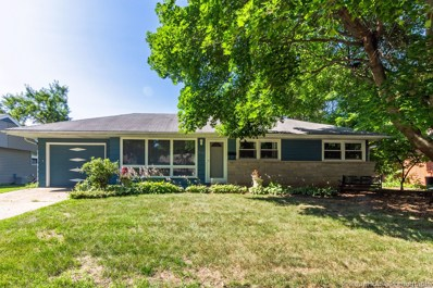 239 Bell Drive, Cary, IL 60013 - MLS#: 10034428