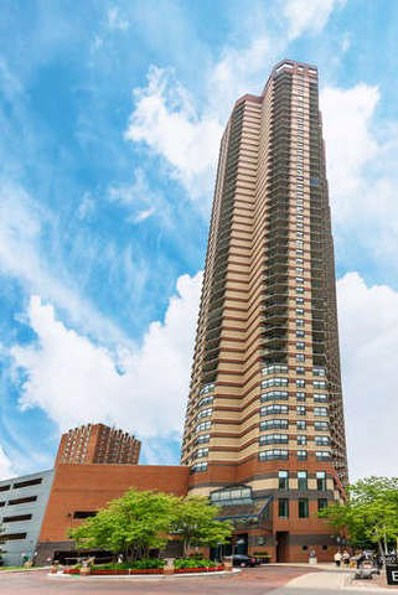 3660 N Lake Shore Drive UNIT 4301-2, Chicago, IL 60613 - MLS#: 10034448