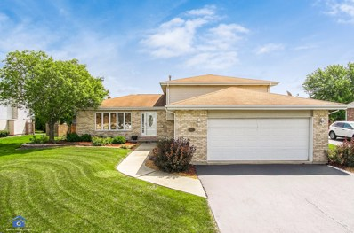 762 Lisson Grv, New Lenox, IL 60451 - #: 10034549