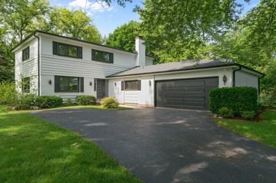 1650 TALL TREE Lane, Deerfield, IL 60015 - MLS#: 10034551