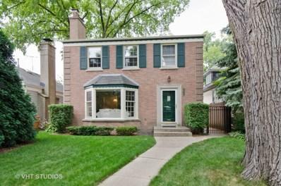 2616 Ewing Avenue, Evanston, IL 60201 - #: 10034584