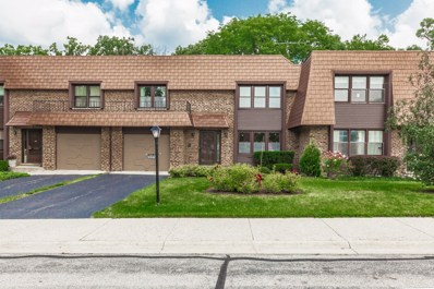 3932 Dundee Road, Northbrook, IL 60062 - #: 10034620