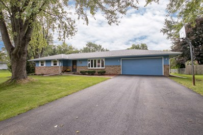6291 Graydon Road, Rockford, IL 61109 - #: 10034655
